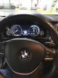 BMW 5-Series, 2016 год, 1 945 000 руб.