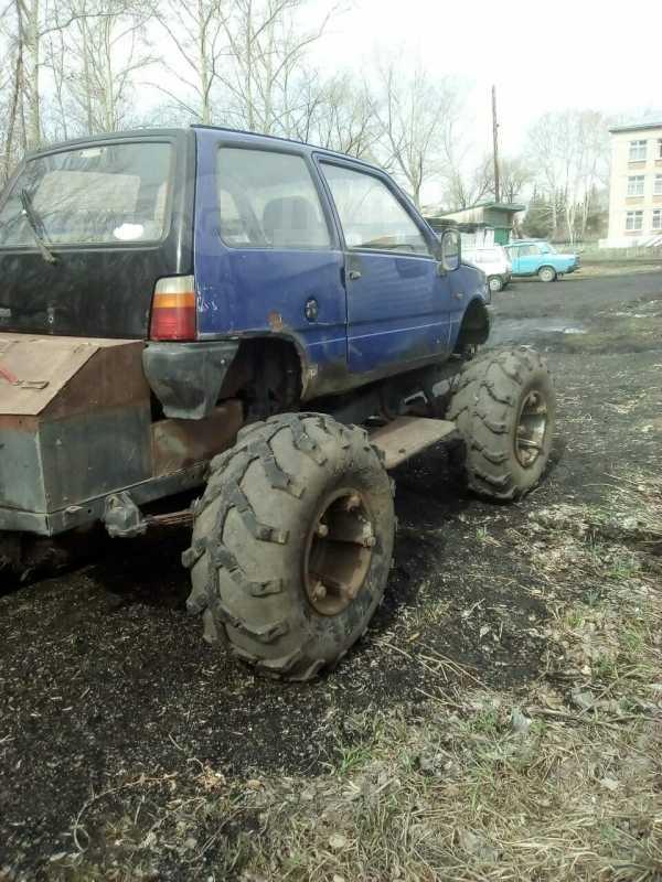 Прочие авто Самособранные, 2016 год, 130 000 руб.
