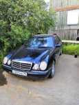 Mercedes-Benz E-Class, 1998 год, 155 000 руб.