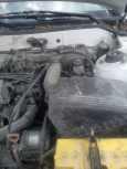 Toyota Scepter, 1996 год, 230 000 руб.