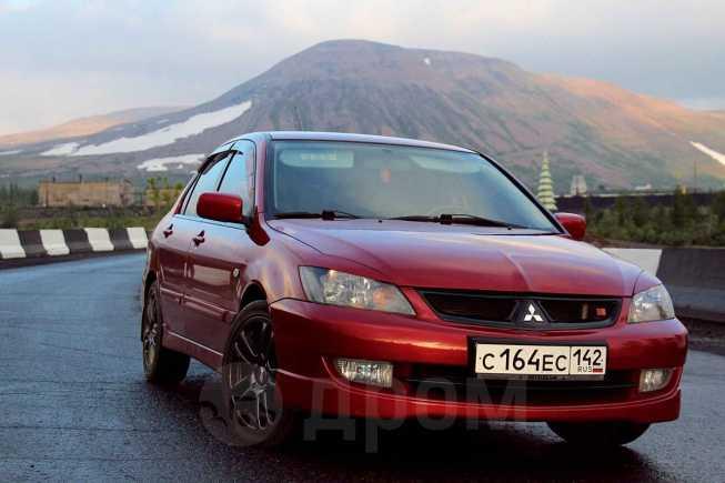 Mitsubishi Lancer, 2009 год, 430 000 руб.