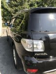 Nissan Patrol, 2011 год, 1 345 000 руб.