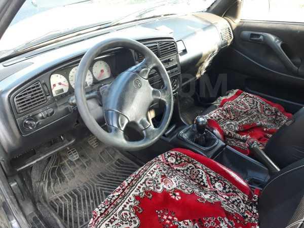 Volkswagen Passat, 1996 год, 75 000 руб.