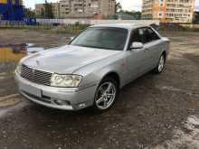 Томск Gloria 2000