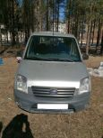 Ford Tourneo Connect, 2011 год, 435 000 руб.