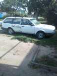 Volkswagen Passat, 1986 год, 70 000 руб.