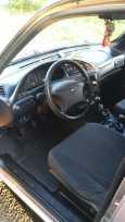 Chevrolet Niva, 2008 год, 250 000 руб.