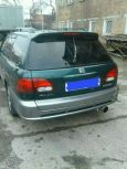 Honda Orthia, 2000 год, 180 000 руб.