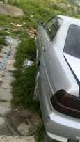 Nissan Laurel, 2000 год, 135 000 руб.