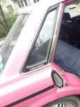 Toyota Mark II, 1984 год, 130 000 руб.