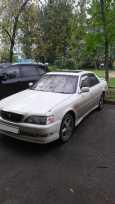 Toyota Cresta, 1996 год, 270 000 руб.