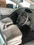 Toyota Vitz, 2009 год, 360 000 руб.