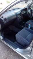 Toyota Carina, 2001 год, 235 000 руб.