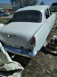 ГАЗ 21 Волга, 1972 год, 85 000 руб.