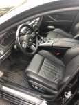 BMW M5, 2013 год, 2 900 000 руб.