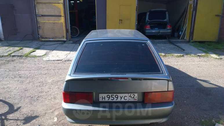 Лада 2113 Самара, 2005 год, 70 000 руб.