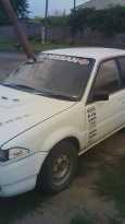 Nissan Langley, 1990 год, 70 000 руб.