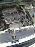Honda Stream, 2000 год, 300 000 руб.