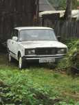 Лада 2107, 2001 год, 16 000 руб.