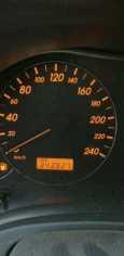 Toyota Avensis, 2006 год, 260 000 руб.