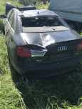 Audi A6, 2014 год, 410 000 руб.