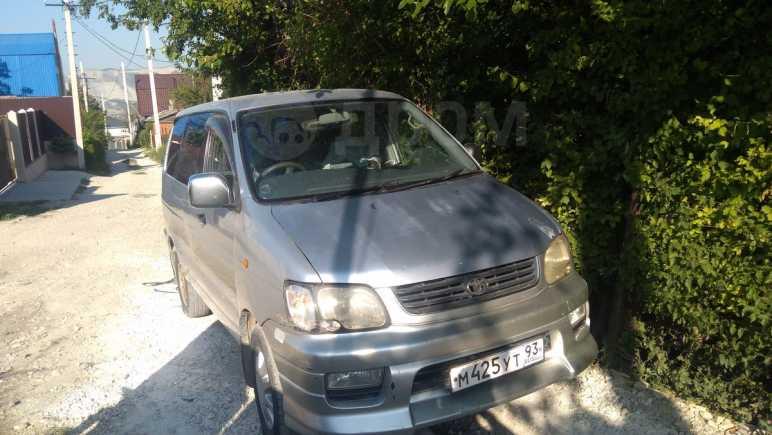 Toyota Lite Ace Noah, 1994 год, 280 000 руб.