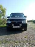 Honda Stepwgn, 1998 год, 340 000 руб.