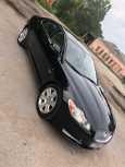 Jaguar XF, 2009 год, 900 000 руб.