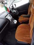 Mazda Premacy, 2006 год, 470 000 руб.