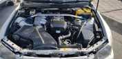 Toyota Altezza, 1998 год, 550 000 руб.