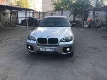 Каменск-Уральский X6 2008