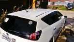 Toyota Caldina, 2007 год, 549 000 руб.