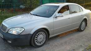 Керчь B11 2007
