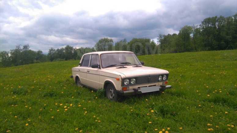 Лада 2106, 1996 год, 35 000 руб.