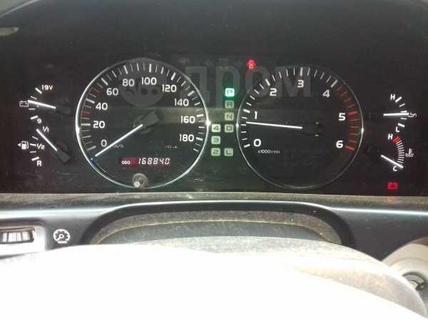 Toyota Land Cruiser, 2006 год, 1 700 000 руб.