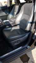 Lexus NX200t, 2015 год, 1 900 000 руб.