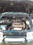Mitsubishi RVR, 1995 год, 155 000 руб.