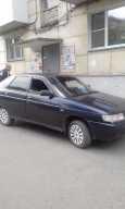 Лада 2112, 2007 год, 80 000 руб.
