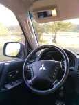 Mitsubishi Pajero, 2008 год, 1 020 000 руб.