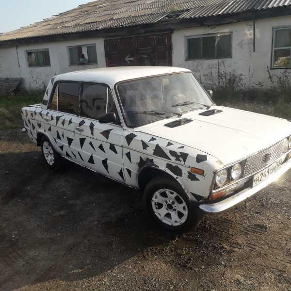 Лада 2106, 1992 год, 28 000 руб.