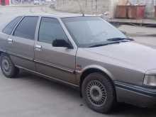 Майма 21 1989