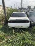 Nissan Skyline, 1997 год, 40 000 руб.