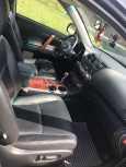 Toyota Highlander, 2012 год, 1 200 000 руб.