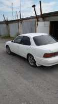 Toyota Camry, 1991 год, 73 000 руб.