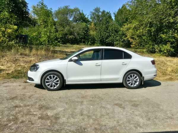 Volkswagen Jetta, 2013 год, 680 000 руб.