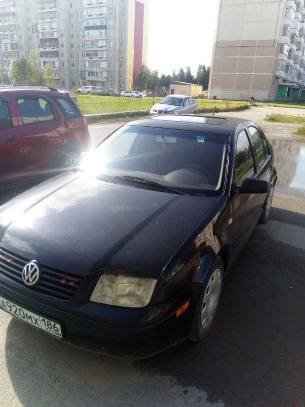 Volkswagen Jetta, 1999 год, 180 000 руб.