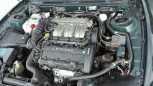 Dodge Stealth, 1992 год, 498 500 руб.