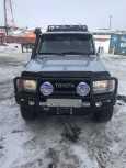 Toyota Land Cruiser, 2012 год, 3 050 000 руб.