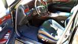 Lexus LS460L, 2007 год, 1 150 000 руб.