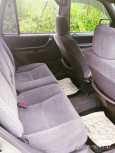 Honda CR-V, 1999 год, 205 000 руб.